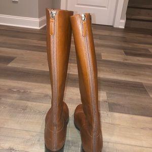 Tory Burch Shoes - Tory Burch boots